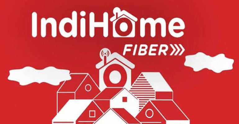 cara mengganti password indihome fiber
